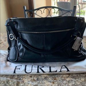 Authentic Furla Bag NWT